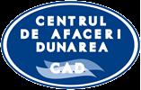 Centrul de Afaceri Dunarea